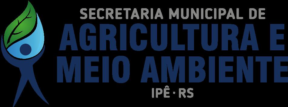 Secretaria de Agricultura e Meio Ambiente