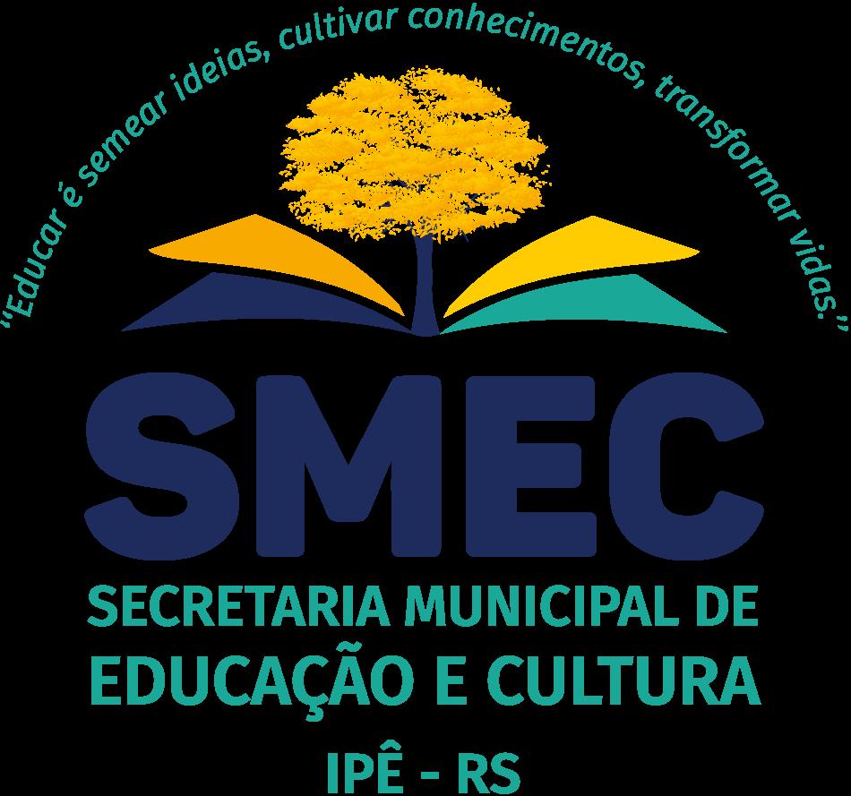Secretaria de Educação e Cultura